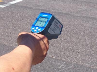 2015 鈴鹿8H耐久レース (7)