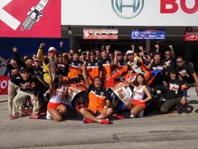 RC8R    2015 8h耐久 (5)