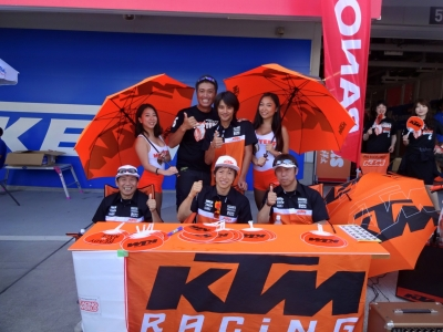 RC8R    2015 8h耐久 (12)