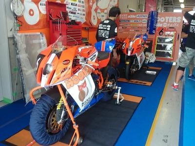 RC8R    2015 8h耐久 (13)