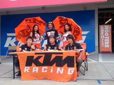 RC8R    2015 8h耐久 (14)