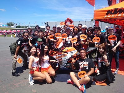 RC8R    2015 8h耐久 (17)