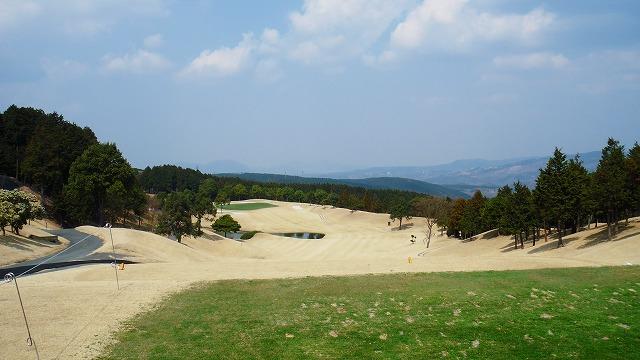 2011・4中伊豆グリーン