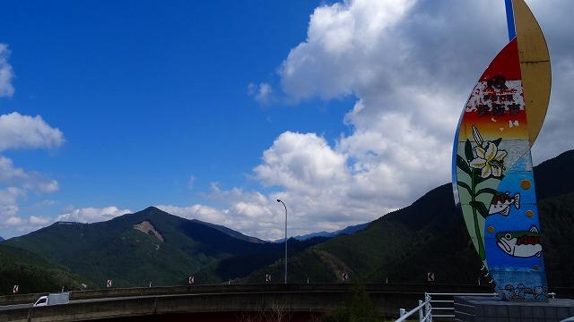 ループ橋和歌山