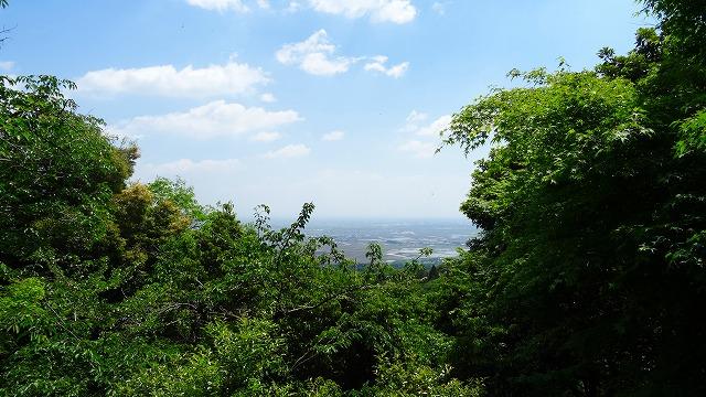 2015年5月遊季の里 (23)