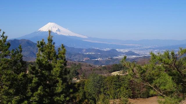 富士山14番