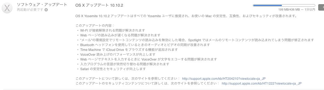 150205OSXupdateスクリーンショット 2015-01-29