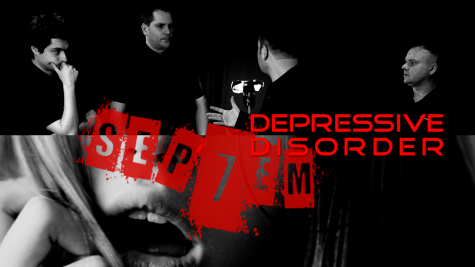 depressivedisorder_convert_20150304220524.png