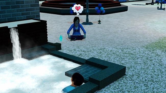 Screenshot-2383.jpg