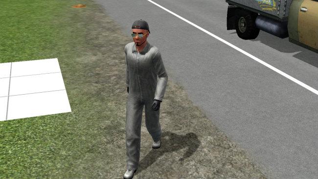 Screenshot-835.jpg