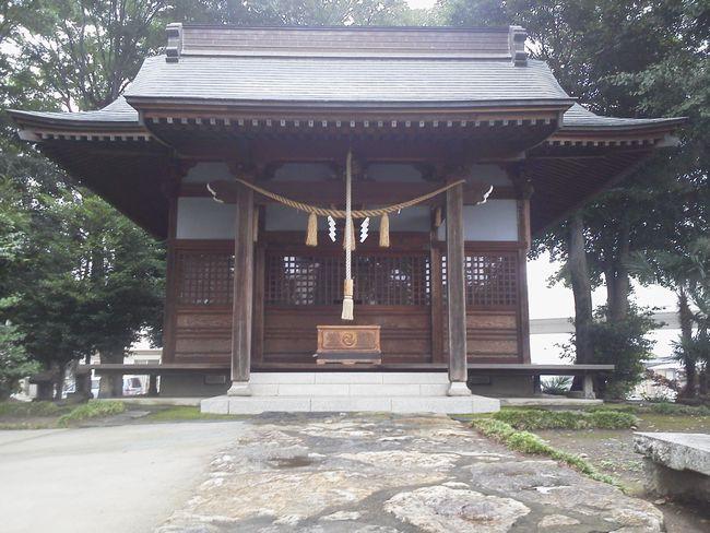 五郎神社ー2.JPG
