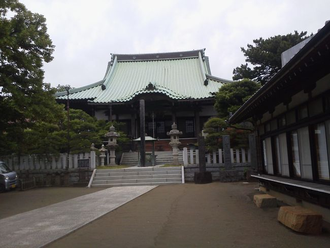 宝珠寺.JPG