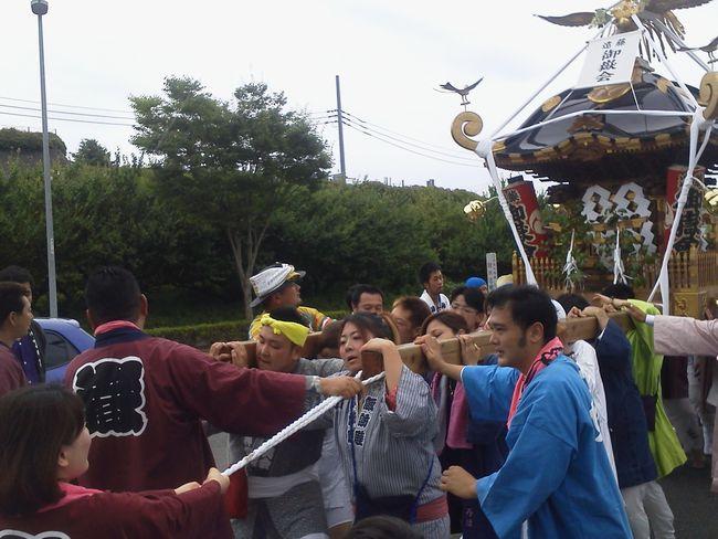 神輿.JPG