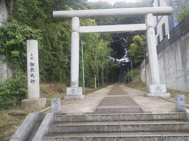 御岳神社ー1.JPG