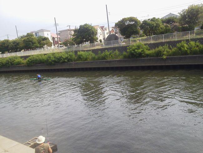 釣り人.JPG