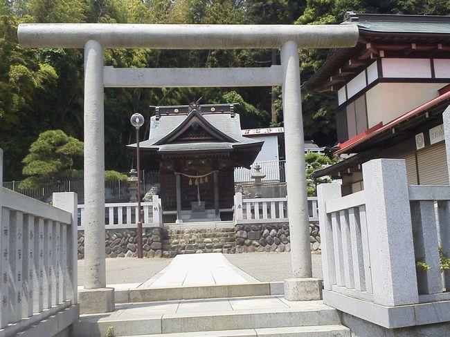 立石神社ー2.JPG