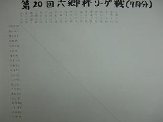 CIMG2056.jpg