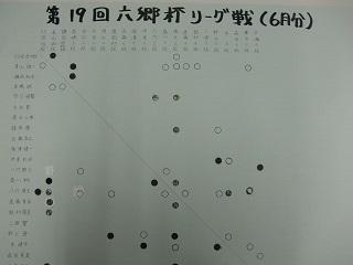 CIMG2058.jpg