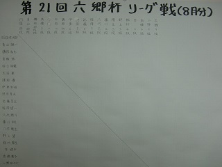 CIMG2078.jpg