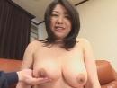 竹井美佐子おばさん
