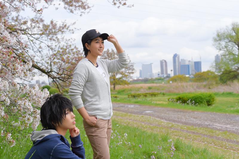 001BH6_sakura.jpg