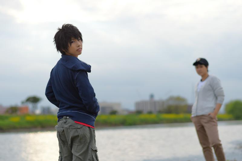 013BH6_sakura.jpg