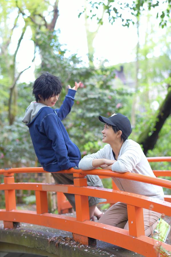 014BH6_sakura.jpg