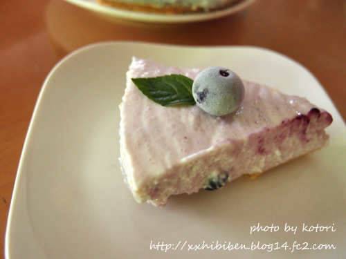 blueberrycheesecake_1.jpg