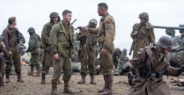 Brad-Pitt-and-Logan-Lerman-in-Fury-2014.jpg