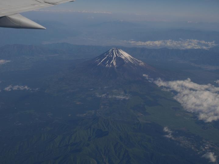 富士山-2015-05-13-P1060508