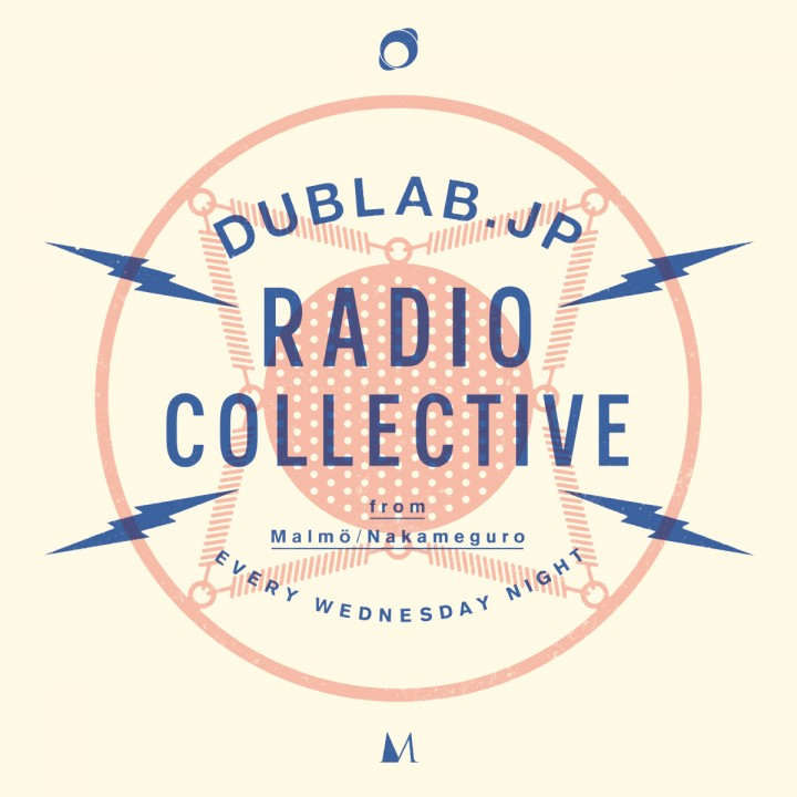 dublabjp_radio_collective_1200-720x720_20150427184730fdc.jpg