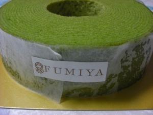 fumiya8.jpg