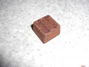 torokeruchocolat13.jpg