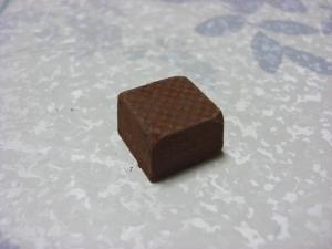 torokeruchocolat3.jpg