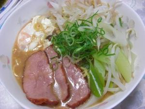 yosiyamashoten3.jpg