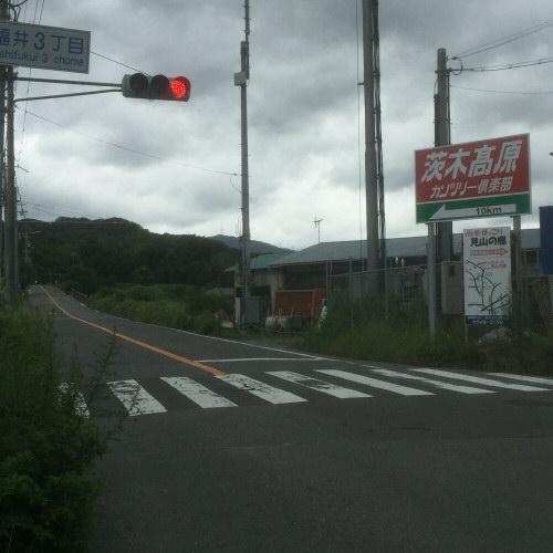 上福井スタート150627