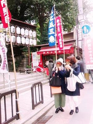 banoyaki.jpg