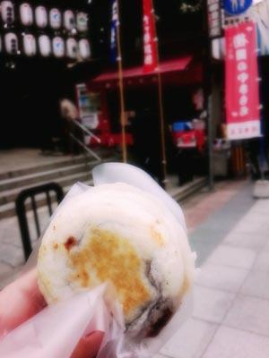 banoyaki2.jpg