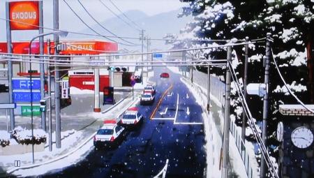 SHIROBAKO24-12.jpg