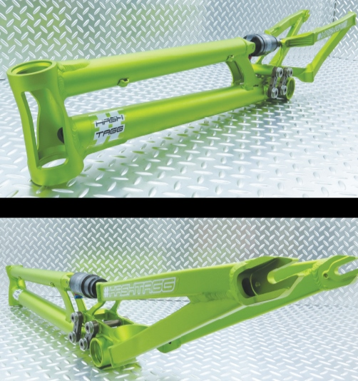 4-bars-linkage-suspension-trial-frame-by-1.jpg