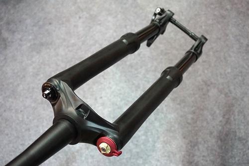 RST-inverted-suspension-fork-prototype01.jpg