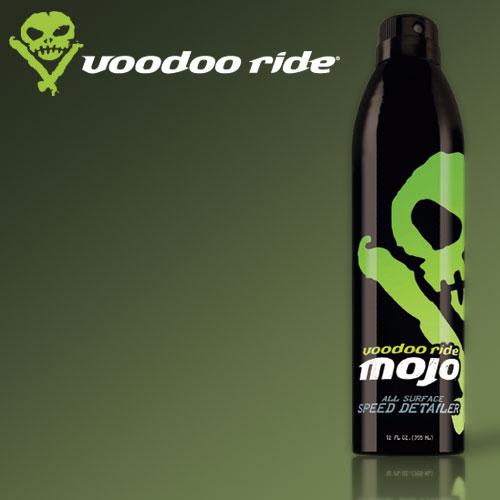 voodoo-mojo.jpg