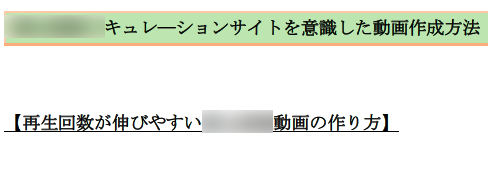 2015051114093991a.png