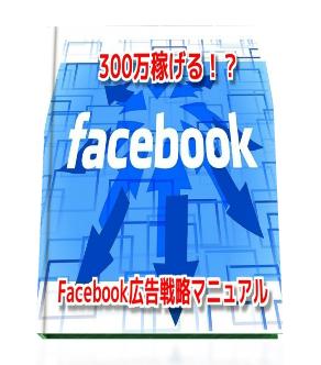 facebooksenryaku.png