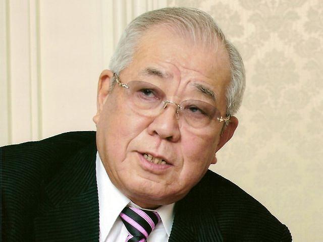 野村監督 阪神 タラスコ