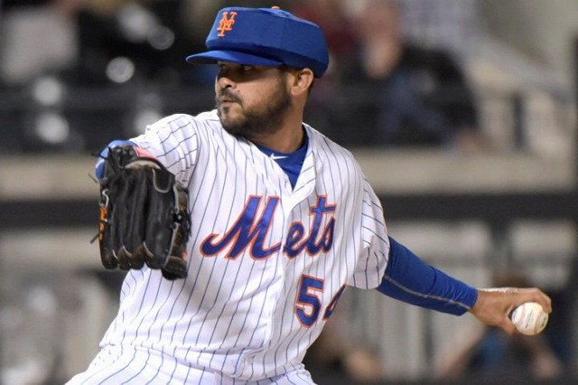 Alex torres new type cap