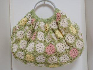 手編みバッグ1P4100644