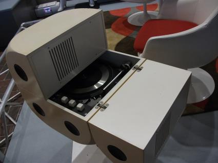 1970デザイン展