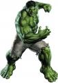3715497-1345830677-Hulk-.jpg