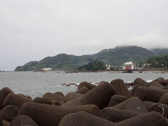 nomomisaki1.jpg